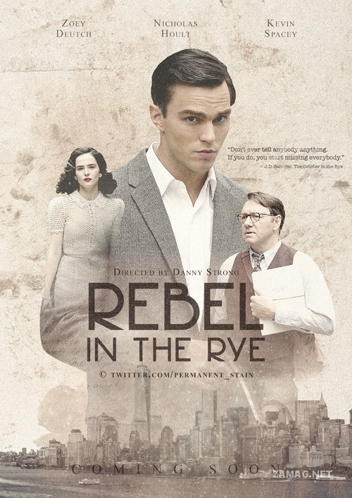 Rebel-In-The-Rye