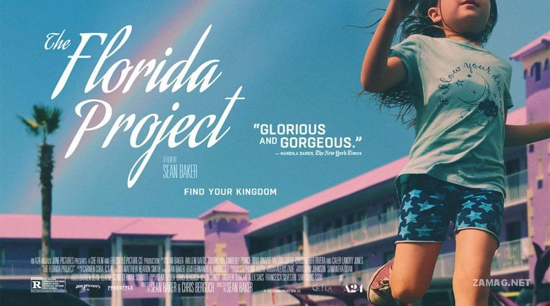 thefloridaproject-quadposter (1)