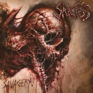 Skinless-Savagery